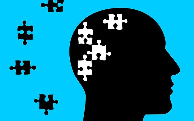 ms many stories adjustment to multiple sclerosis